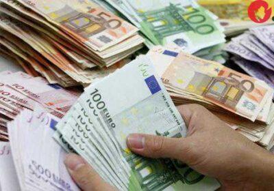 Нови промени за всички българи в чужбина, които могат да напълнят джобовете ви – вижте ги!