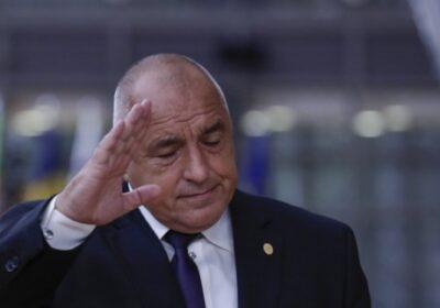Захариева: ГЕРБ ще предложи друг министър-председател